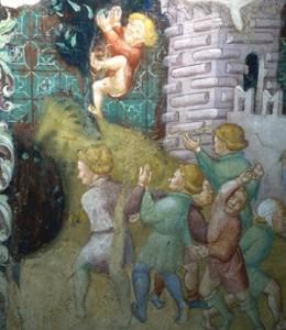 affreschi_salimbeni