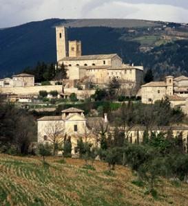 castello_al_monte