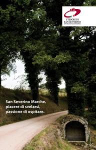 i_tesori_di_san_severino