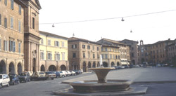 piazzapopolo1